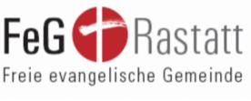 FeG Rastatt
